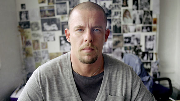 Alexander Mcqueen Fashion Designer Biography