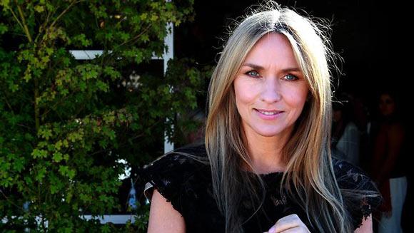 Collette Dinnigan Fashion Designer Biography