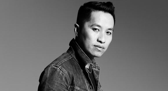 Phillip Lim Net Worth