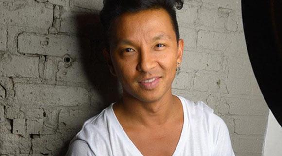 Prabal Gurung Fashion Designer Biography