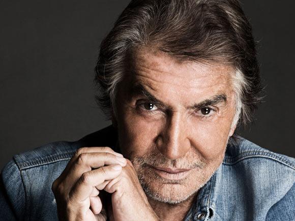 Roberto Cavalli Fashion Designer Biography