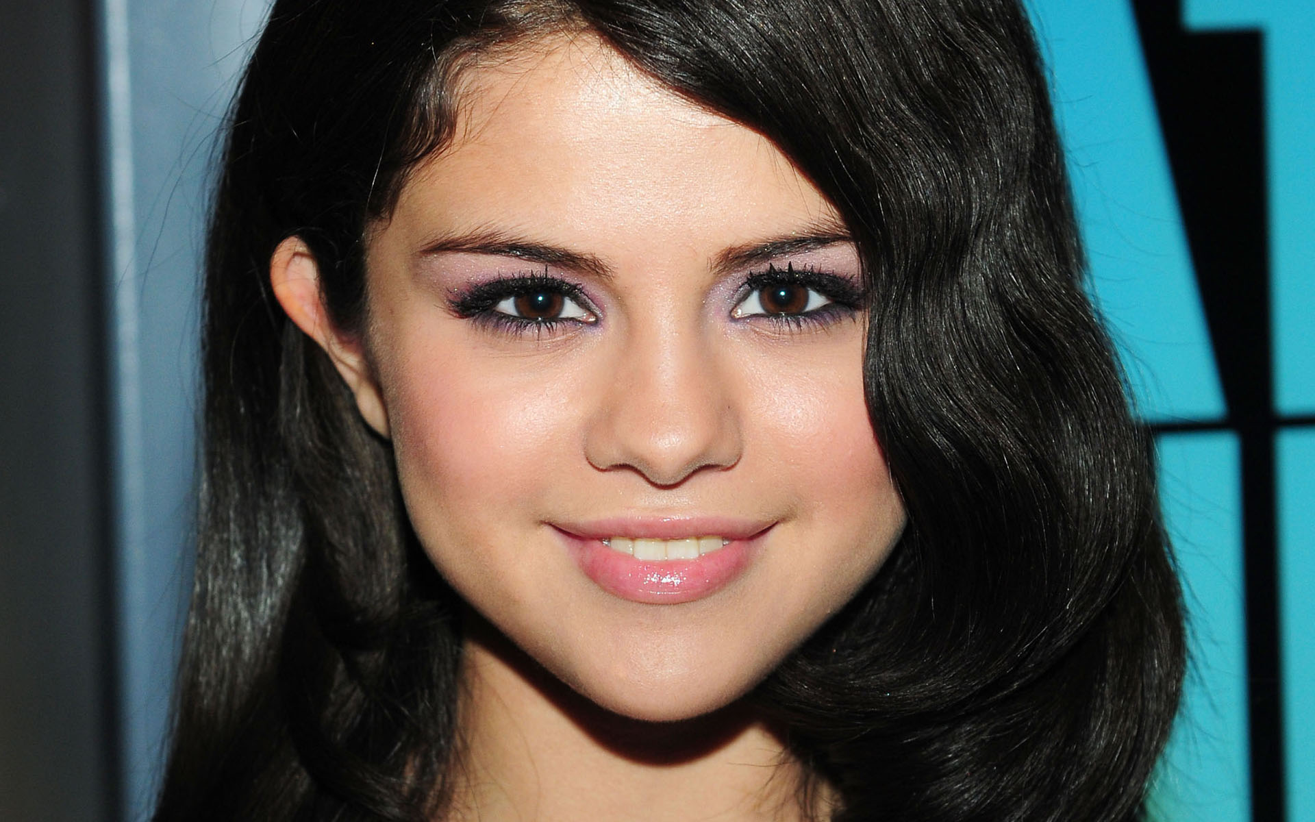 selena gomez | fashion designer biography